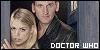 Doctor Who: Strange Business