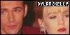 Beverly Hills 90210 - Dylan/Kelly: Meant To Be