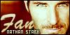 Eureka - Stark, Nathan: Mastermind