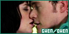 Torchwood - Cooper, Gwen/Owen Harper: Ten Seconds