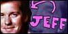 Dunham, Jeff: Spark of Insanity