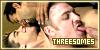 Threesomes: Menage a Trois