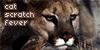 Harper, Tara - Catscratch Duology: