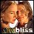 BtVS/ATS - Angelus/Darla: